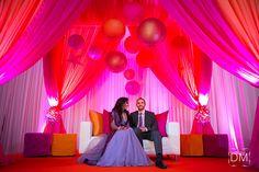 Nepal inspired decor nepali decor pinterest nepal wedding of swapna mark part 1 of 3 junglespirit Image collections