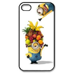 Cartoon Series Despicable me iPhone 4/4s Case Protective Hard Back Case Cover for iPhone 4/4s LNV,http://www.amazon.com/dp/B00EM39DJ0/ref=cm_sw_r_pi_dp_H5jPsb0328H51XHF