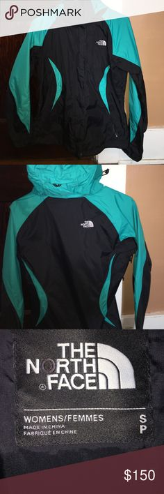 Brand New Never Used  North Face Jacket Brand new North Face Jackets & Coats Utility Jackets