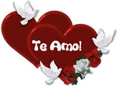 Te amo emoticone Copy Send Share Send in a message, share on a timeline or copy and paste in your comments. Love You Gif, You Dont Love Me, Love My Husband Quotes, Love Quotes, Valentine Heart, Happy Valentines Day, Love In Spanish, Dont Break My Heart, Love Is Everything