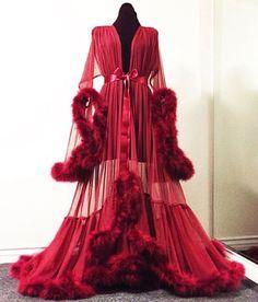 On my wishlist ❤️❤️❤️ @catherinedlish #vintage #inspired #classichollywood #beautiful #red #glamorous #trueglamour #lingerie #classic #luxurious #luxury #wishlist #loungeinstyle #lounge #liveglamorous