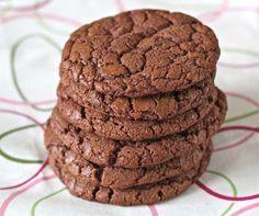 Daddy Cool!: Πανεύκολα μπισκότα μερεντας με τρία μόνο Υλικά!Ετοιμα σε 10 λεπτα!