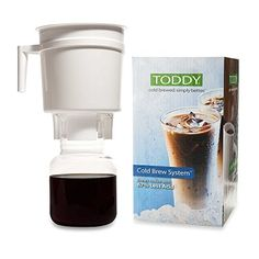 Black & Decker ODC325N Spacemaker 12-Cup Coffee Maker Kitchen Pinterest Awesome, Products ...