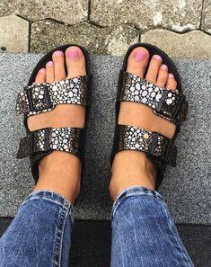 Les 159 meilleures images de Summer | Belle chaussure