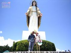 Q-Park: A Perfect Place for Holy Week | My Sweet Promises