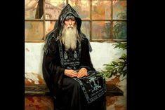 Sfaturi duhovnicesti din Muntele Athos | La Taifas Punk, Style, Character, Swag, Punk Rock, Outfits
