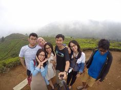 #friends #holiday #gm1