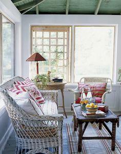Superb 1727 Best Cottage Home Decorating Ideas Images | Snuggles, Bedroom Decor,  Cozy Bedroom