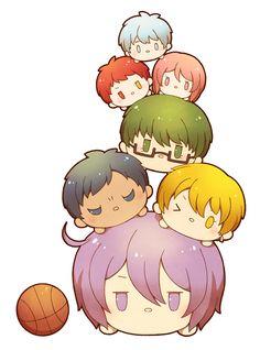 Tags: Anime, Kuroko no Basket, 0328uppi, Kise Ryouta, Midorima Shintarou, Kuroko Tetsuya, Murasakibara Atsushi