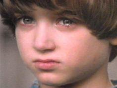 Great child actor Elijah Wood