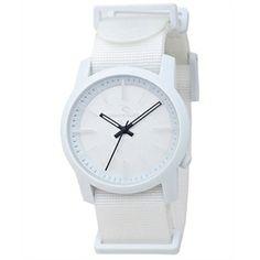 New Womens Rip Curl Cambridge Watch Ladies Watch