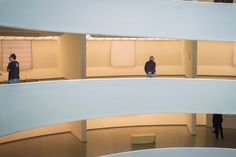 Can You Hear Agnes Martins Serenity in John Zorns Frenzied Music?