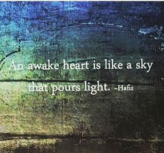 Via Evolver Social Movement Hafiz Quotes, Rumi Love Quotes, Uplifting Quotes, Inspirational Quotes, Wise Quotes, Hafez Poems, Movement Quotes, Poetry Inspiration, Sufi Poetry