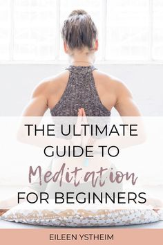 Want to learn how to do guided meditation to reduce anxiety and stress, practice mindfulness, or ach. Want to learn how to do guided meditation to reduce anxiety and stress, practice mindfulness, or ach. Guided Meditation, Meditation Mantra, Meditation For Anxiety, Types Of Meditation, Power Of Meditation, Meditation Benefits, Meditation For Beginners, Meditation Techniques, Meditation Practices