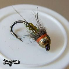 #bogiflies #flyfishing #flytying #beadheadnymph #beadheads #graylingfly #troutfly #hendshook