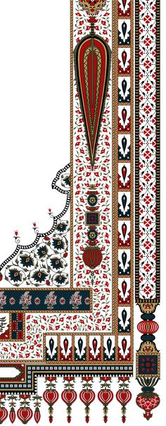 Bohemian Rug, Rugs, Cards, Home Decor, Homemade Home Decor, Types Of Rugs, Maps, Rug, Playing Cards