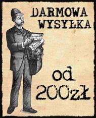 Retro Kraft Shop Vintage Retro Steampunk Sklep Miniaturki Rękodzieło Scrapbooking Cardmaking Warszawa Odbiór osobisty - Retro Kraft Shop