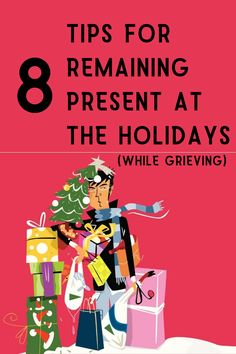 70 Coping With Grief At The Holidays Ideas Grief Holiday Grief Grief Support