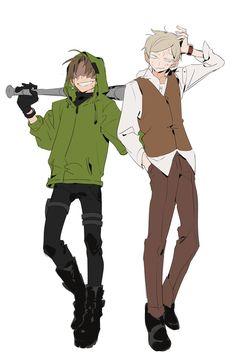 画像 Boy Character, Character Sketches, Character Concept, Pretty Art, Cute Art, Anime Chibi, Anime Art, Comic Costume, Anime Poses