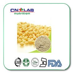 Find More Slimming Creams Information about Large bulk supplying Phosphatidylserine powder ,20% 50% 60%%by HPLC,High Quality hplc,China hplc manufacturers Suppliers, Cheap hplc system from CNLAB NUTRITION ASIAN GROUP on Aliexpress.com