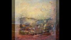 Dori Sanz - Pintura Contemporánea - Contemporary Painting