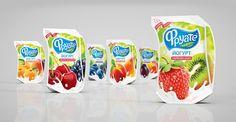 Йогурт упаковка - Google 搜尋