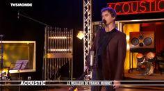 A (re)voir dans @tv5acoustic: le meilleur de l'émission avec Franck Monnet http://tv5m.tv/FMonnet