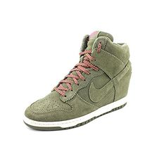 on sale 8f81e b8c65 PUMA Men s Sky Ii Hi Patent Emboss Fashion Sneaker, Puma Royal, 10 M US