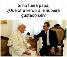 nmms :v xd Funny Spanish Jokes, Spanish Humor, Best Memes, Funny Memes, Hilarious, I Started A Joke, Dry Humor, Humor Mexicano, Humor Grafico