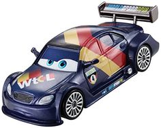 DisneyPixar Cars Max Schnell Diecast Vehicle * Find out more about the great product at the image link.