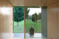 MIMA Light by Mima Architects