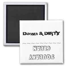 """>>>Are you looking for          """"Down & DIRTY vs. Squeaky CLEAN"""",dishwasher magnet           """"Down & DIRTY vs. Squeaky CLEAN"""",dishwasher magnet Yes I can say you are on right site we just collected best shopping store that haveThis Deals          """"Down &...Cleck Hot Deals >>> http://www.zazzle.com/down_dirty_vs_squeaky_clean_dishwasher_magnet-147706690149447183?rf=238627982471231924&zbar=1&tc=terrest"""