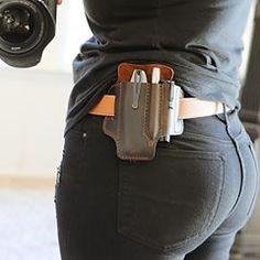 Edc Belt, Gun Holster, Everyday Carry, Belts For Women, Leather Working, Women Empowerment, Tuxedo, Leather Case, Gears