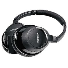 Bose SoundLink Around-Ear Bluetooth Headphones Bose http://smile.amazon.com/dp/B00CD1FB26/ref=cm_sw_r_pi_dp_1dKOub1VQMJFD