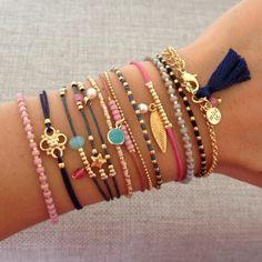 http://www.mint15.nl/2802-thickbox_default/tassel-bracelet-dark-blue.jpg