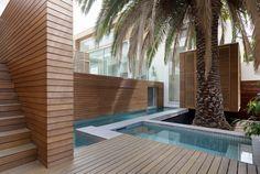 Coy Yiontis Architects | Coy Yiontis Architects
