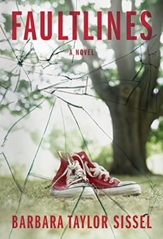 It's the phone call every parent dreads: in the middle of the night, Sandy Cline learns that her twenty-year-old son, Jordan, has been in a car accident. Her nephew, Travis, was also in the car, along with Travis's girlfriend. All three are alive—but barely. The car was smashed against a tree along a remote and winding road, beautiful but deadly, in their rural Texas Hill Country town.In the wake of the car crash, the close-knit family is tested like never before. Jenna, Travis's mother…