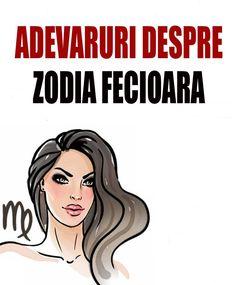 Virgo, Zodiac, Health Fitness, Female, Memes, Mai, Motivational, Decor, Medicine