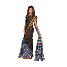 online shopping uppada saree:http://acebazaar.com/women-s/sarees&filter=1
