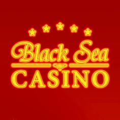 Marvelous Black Sea Casino