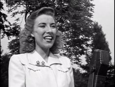 June 18th, March, Vera Lynn, Thanks For The Memories, Rest In Peace, Classic Films, Singer, Letters, Tv