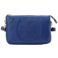 8ba917f950 Preowned Bottega Veneta Bag Brera Sfumato Ombre Black Blue Super ...