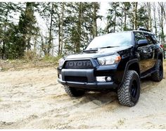 Superior quality fabrication of Toyota parts. Custom grills, skid plates, offroad accessories and more. Suv Trucks, Toyota Trucks, Lifted Ford Trucks, 2010 4runner, Toyota 4runner, Offroad Accessories, Birthday Venues, Car Mods, Real Friends