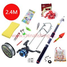 Agepoch pole spining gear sea china equipment winter all set cast carp telescopic peche feeder tackle spinning combo fishing rod