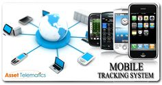Buy easy, cheap, reliable and fast vehicle tracking system in Hyderabad, India…