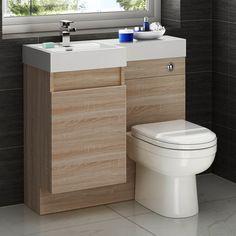 Sink/Toilet. Toilet Vanity UnitToilet ...