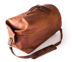 02-Whipping-Post-Military-Duffle-Bag