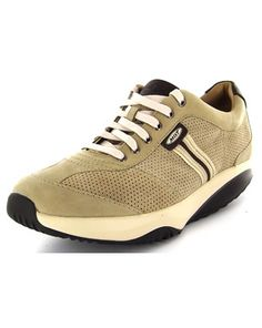 5f688caa99 Online Shopping Store For MBT Shoes in UAE