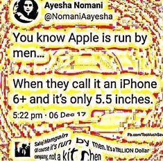 Wo mens