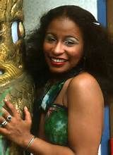 Wow! Chaka Almost Caught A Murder